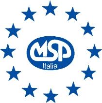 LOGO_MSP_ITALIA[1]